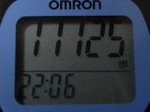 R0011930