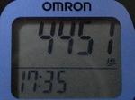R0010453