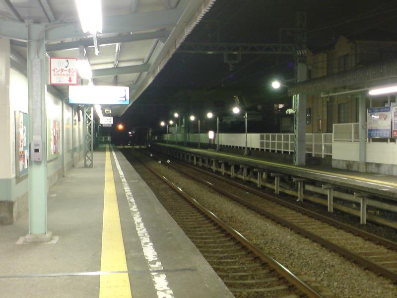 Sn3d0011